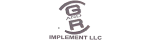 G & R IMPLEMENT CO.